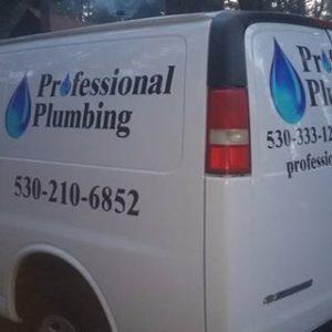 plumbing-van